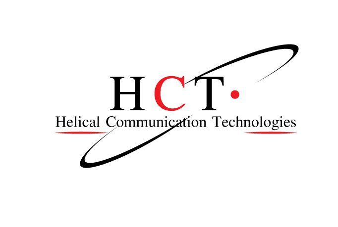 Helical Communication Technologies