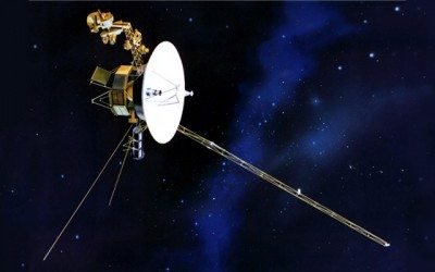 Weekly Round Table 3! Satellite Communications and their Windows? What is that?