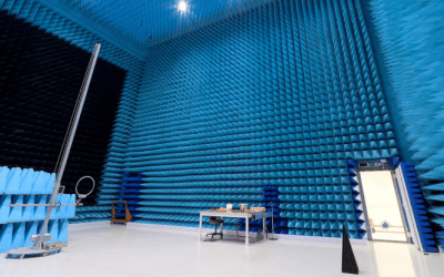 Weekly Round Table 7: It's a Communication Challenge: ESA and 3D-Printed Space Antennas